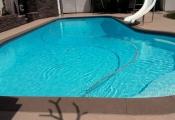 commercial concrete pool deck coatings
