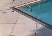 commercial cool decking orange county ca