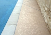 commercial pool deck installer orange county