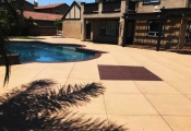 commercial-pool-decking-orange-county