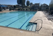 concrete pool deck installer los angeles