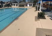 concrete pool deck sealer los angeles