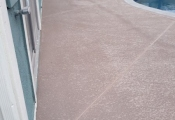 commercial pool deck installer oc