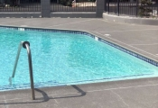 pool deck installation oc