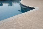 pool deck repair oc