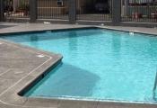 pool deck sealing oc