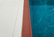 refinish commercial pool deck orange county
