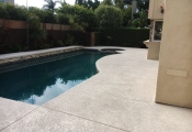 resurface commercial pool deck orange county