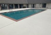 resurfacing pool deck san diego