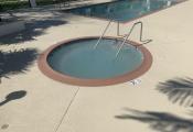 san diego concrete pool deck repair