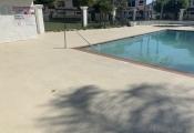san diego concrete pool deck sealer