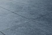 slip resistant commercial pool deck oc