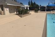 commercial pool deck contractor los angeles