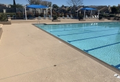 commercial pool deck contractor san diego