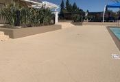 concrete pool decking san diego