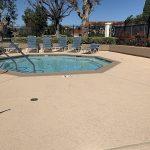 concrete pool deck refinishing san diego