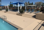 pool deck company orange county