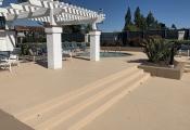 concrete pool deck sealer san diego