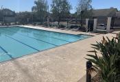 concrete pool deck contractor san diego