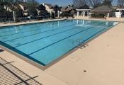 concrete pool deck sealer los angeles