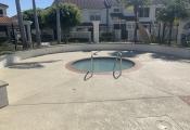 orange county concrete pool deck repair