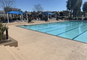 commercial pool deck contractor orange county