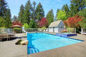 pool deck anti-sealers